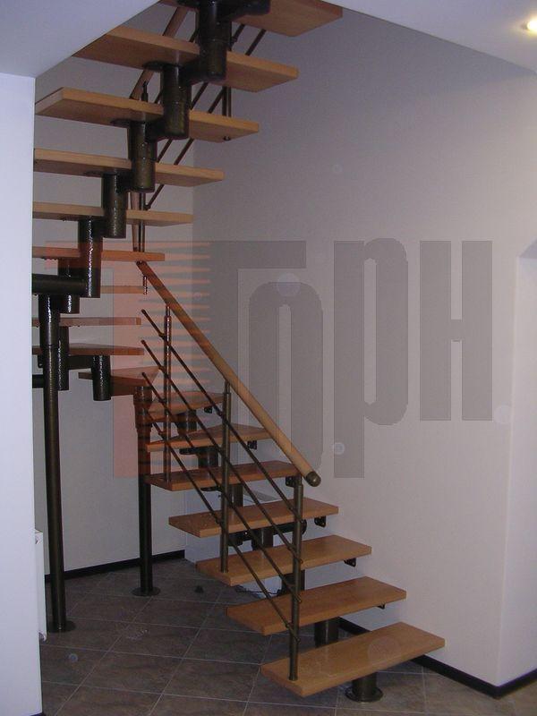 Лестница Комфорт