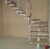 лестницы своими руками фото