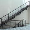 качественные лестницы