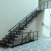 модульные лестницы фото