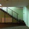 виды лестниц фото
