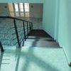 дечные лестницы фото